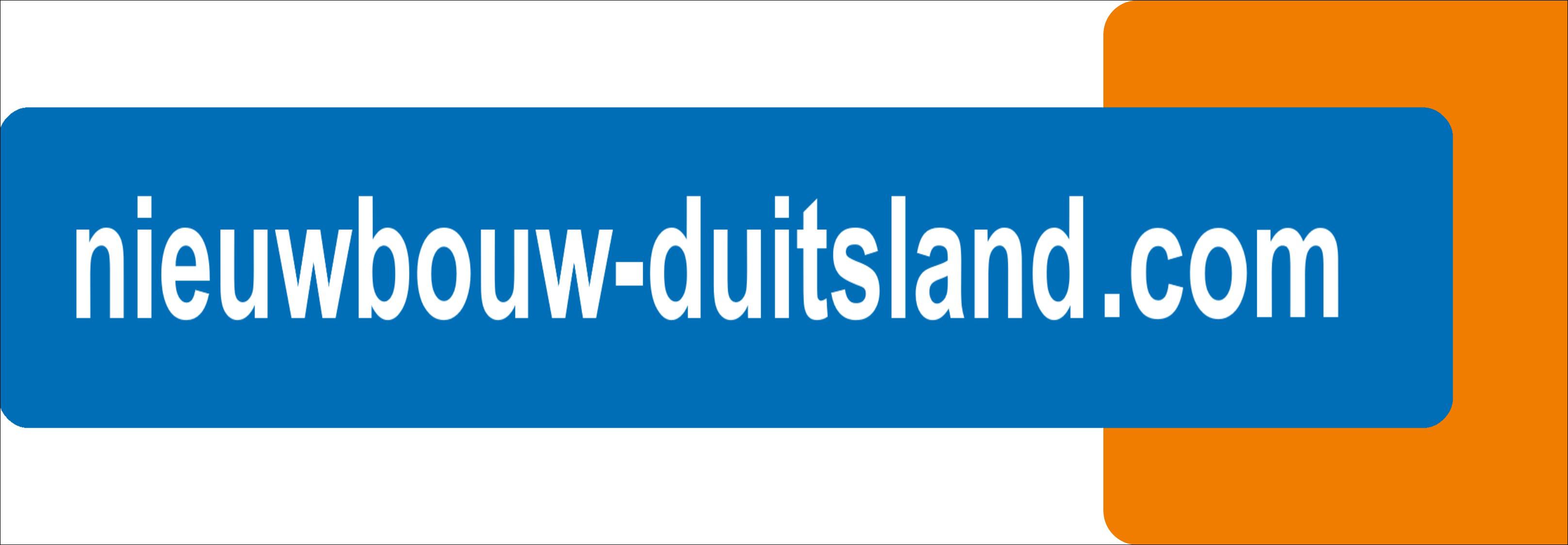 nieuwbouw-duitsland.com